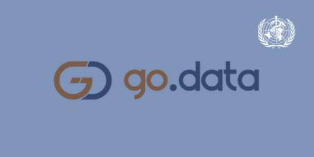 Вступ до Go.Data – збір польових даних, ланцюги передачі інфекції та спостереження за контактами